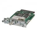 Cisco HWIC-CABLE-E/J-2